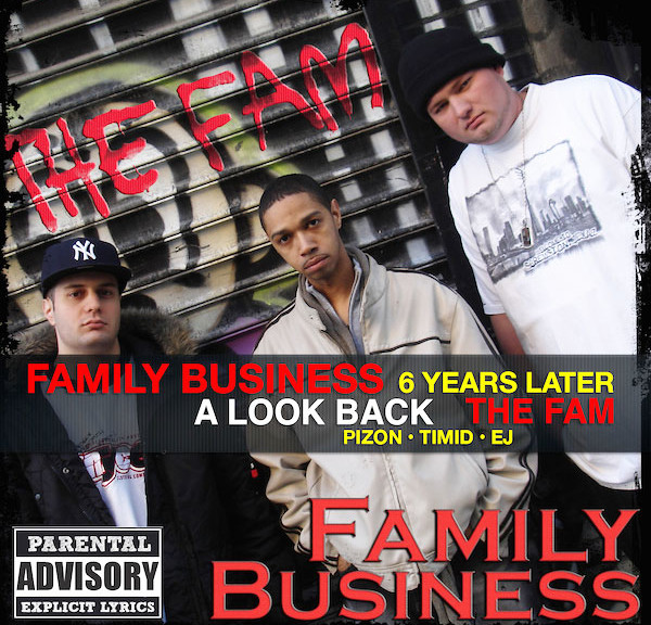 FamilyBusiness-a-look-back
