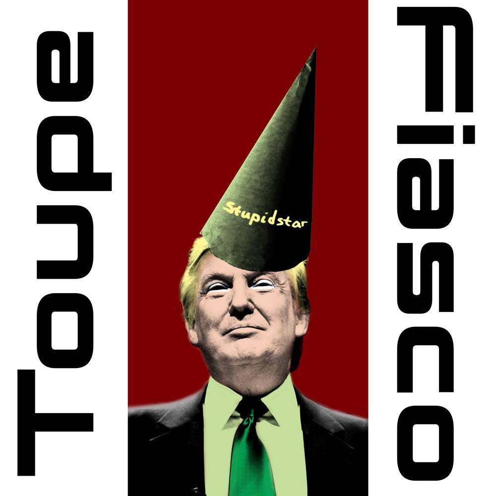 ToupeFiasco_DonaldTrump-Stupidstar